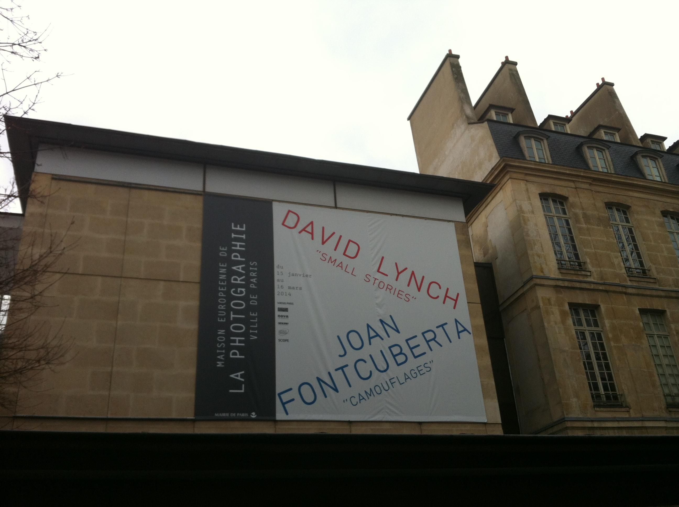 5-7 rue de Fourcy