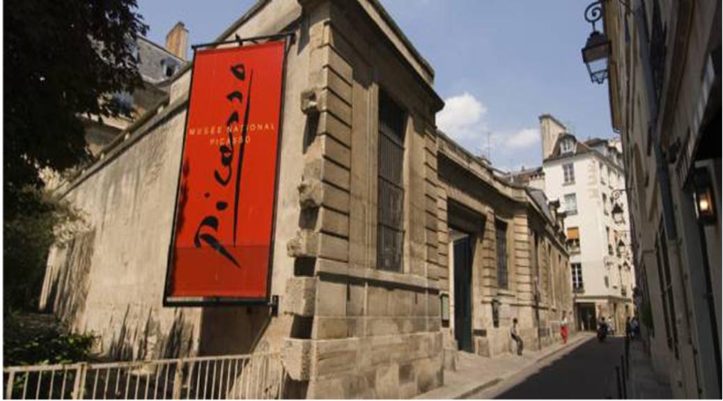SOCIO-Musees