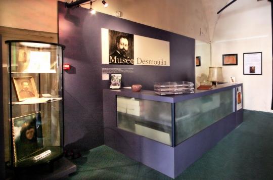 SOCIO-Musees de peintres 2