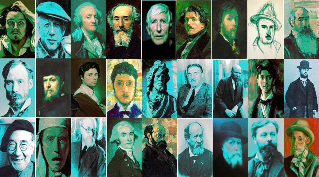 SOCIO-Musees de peintres 3