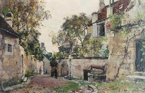 SOCIO-Musees de peintres 5