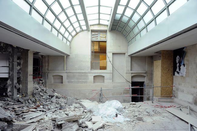 SOCIO-Musees de peintres 7