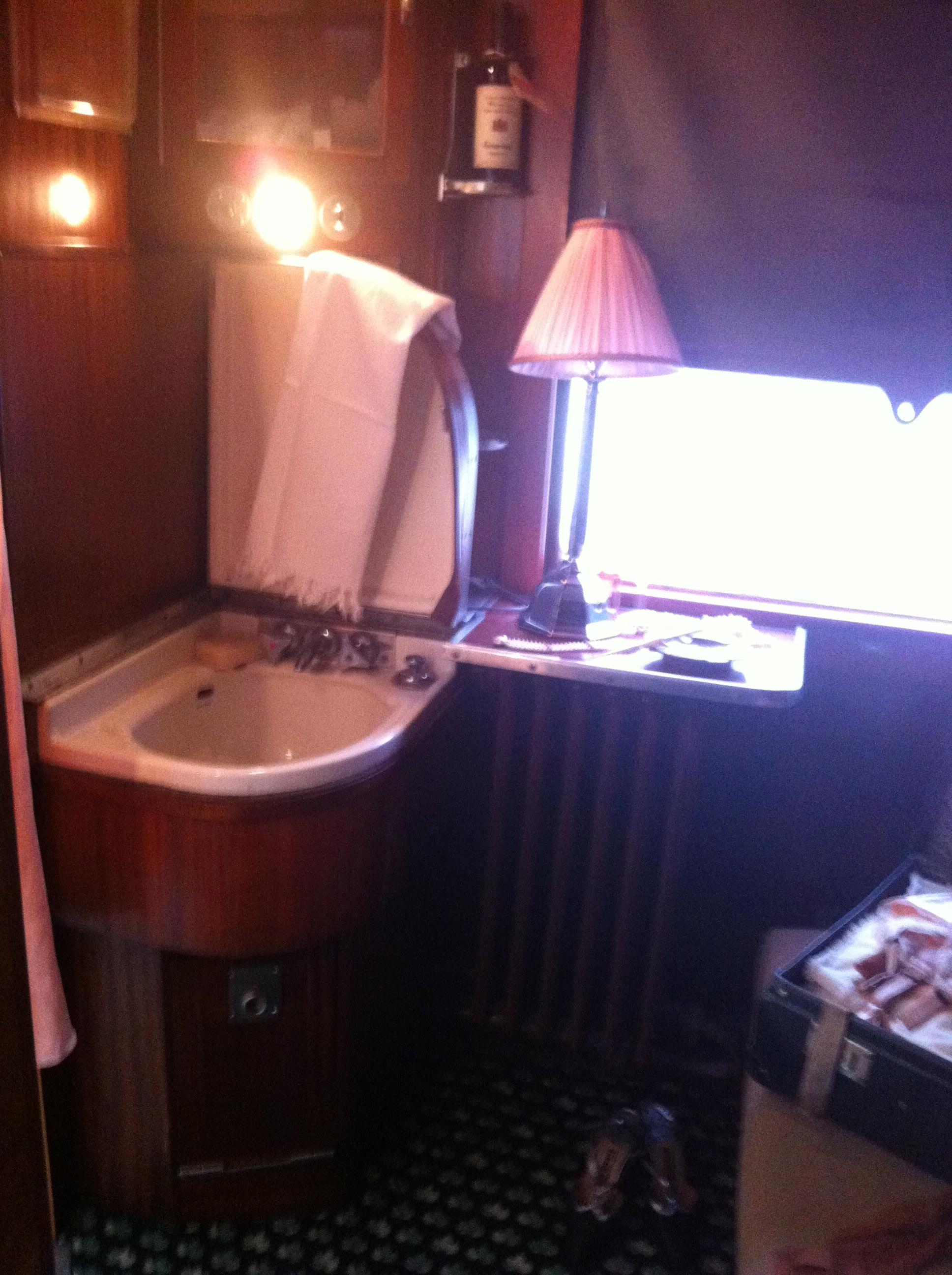 l 39 orient express visite express mes mots d 39 expos. Black Bedroom Furniture Sets. Home Design Ideas