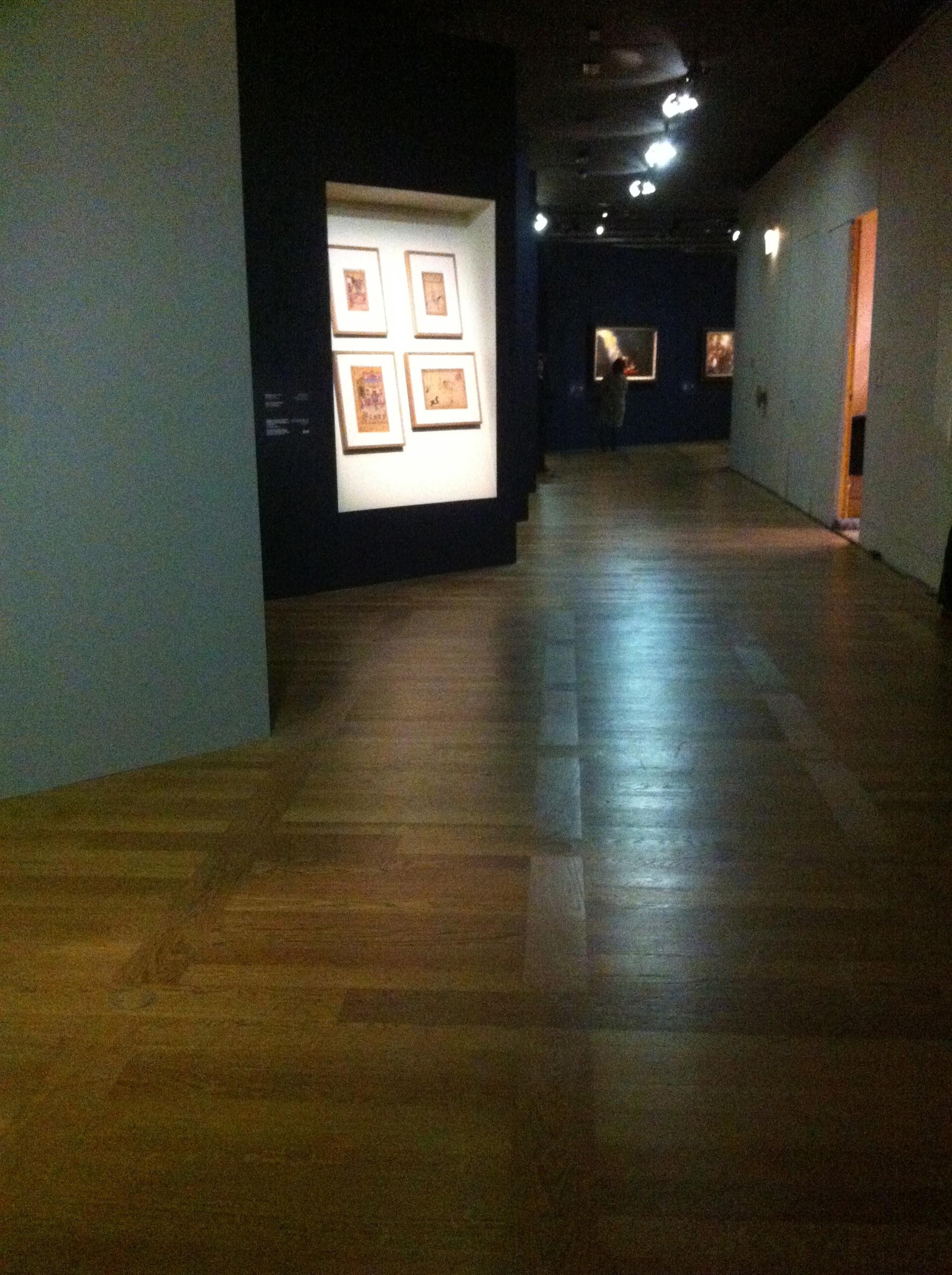 Renaissance et première modernité