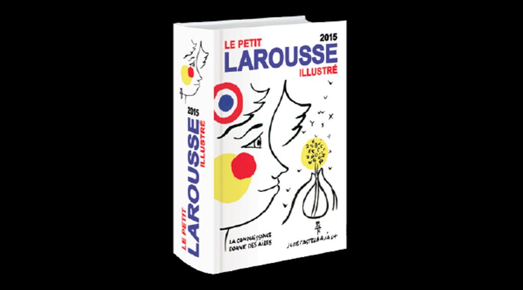 SOCIO-Larousse