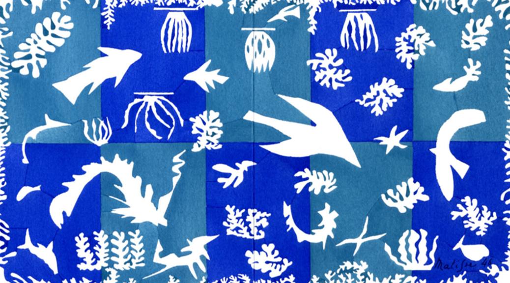 EXPOS-Matisse