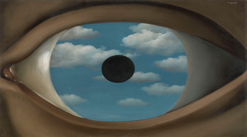 EXPO-Magritte