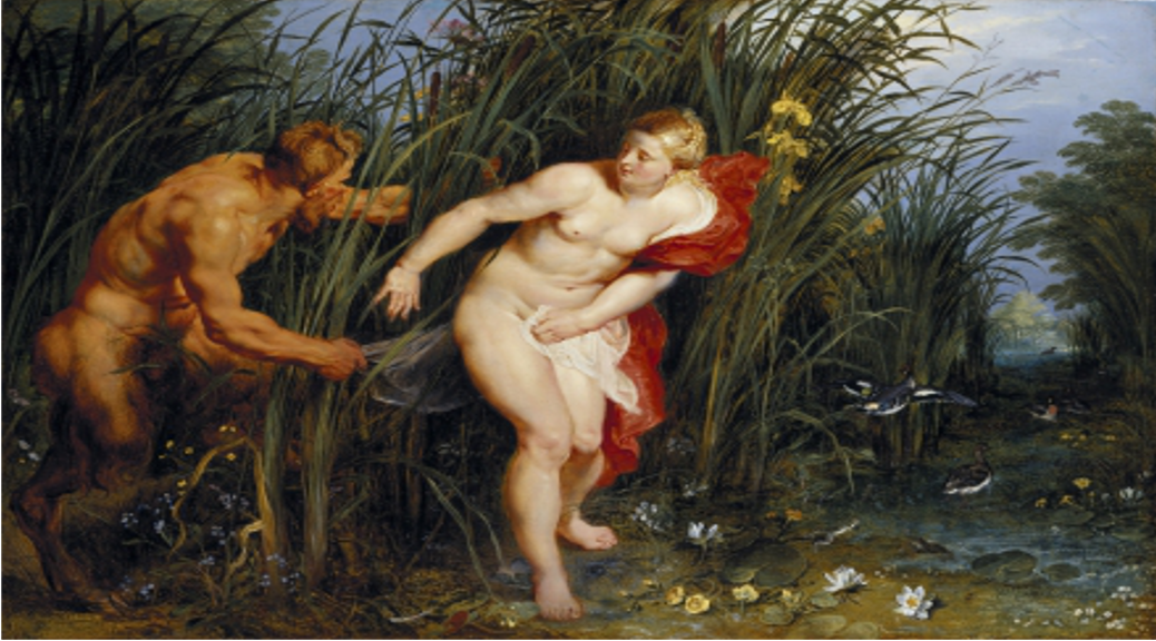EXPO-Rubens