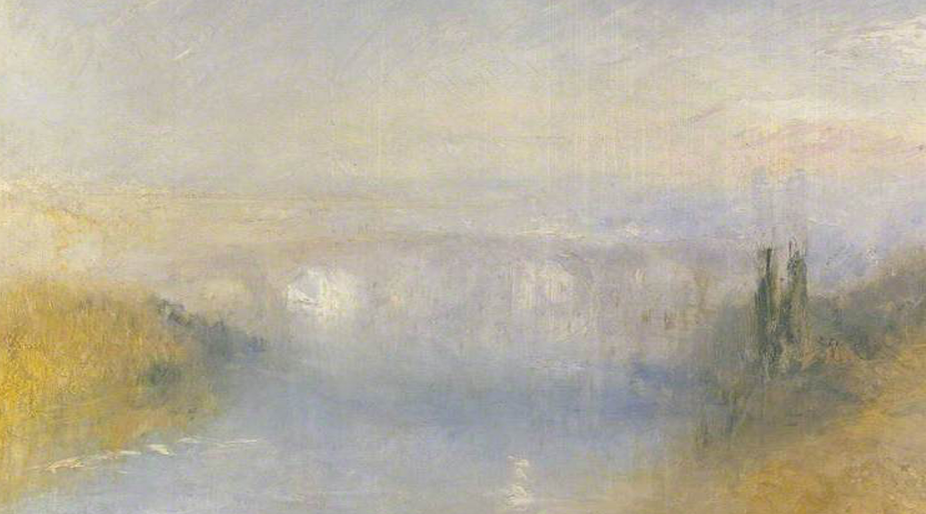 EXPO-Turner