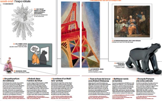 2014:11:21 Parisien