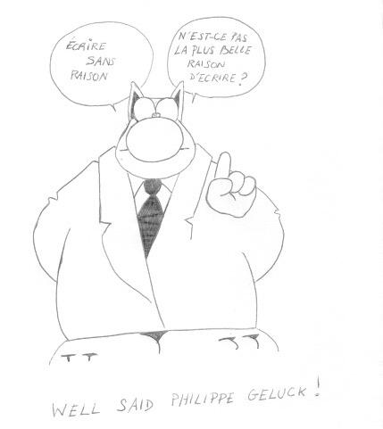 PICTO-Geluck