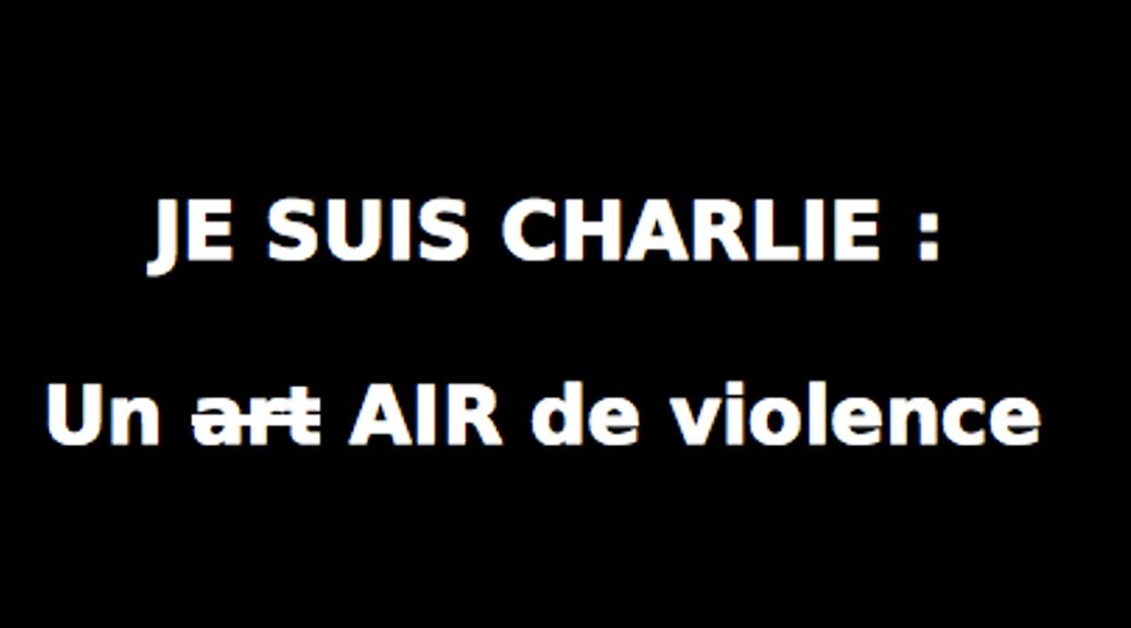 SOCIO-Charlie