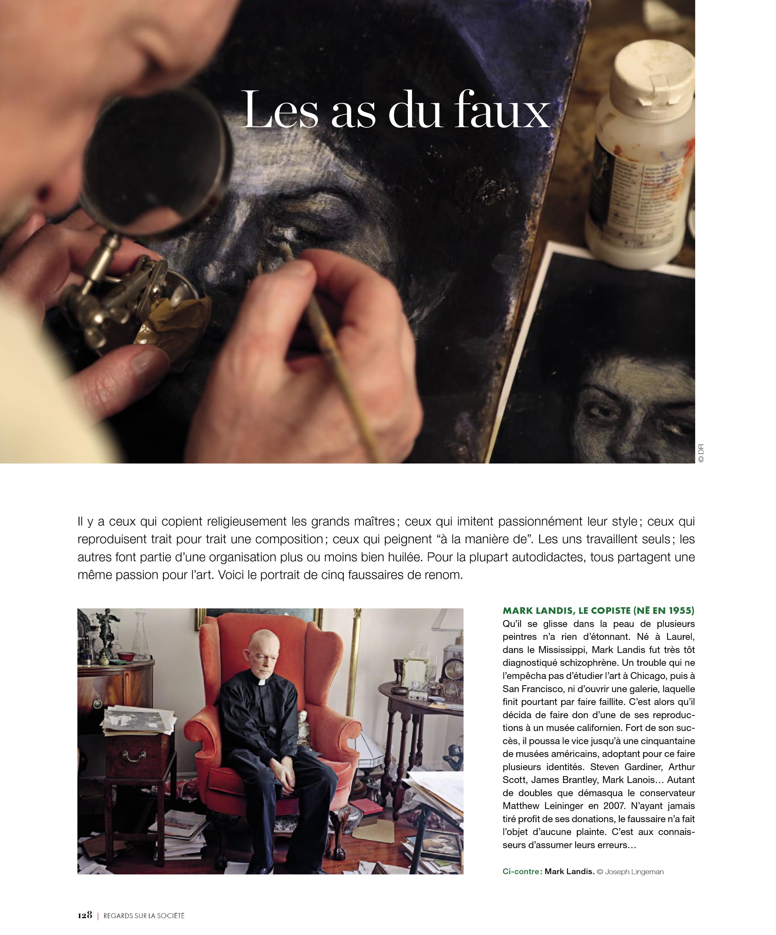 faussaires-1