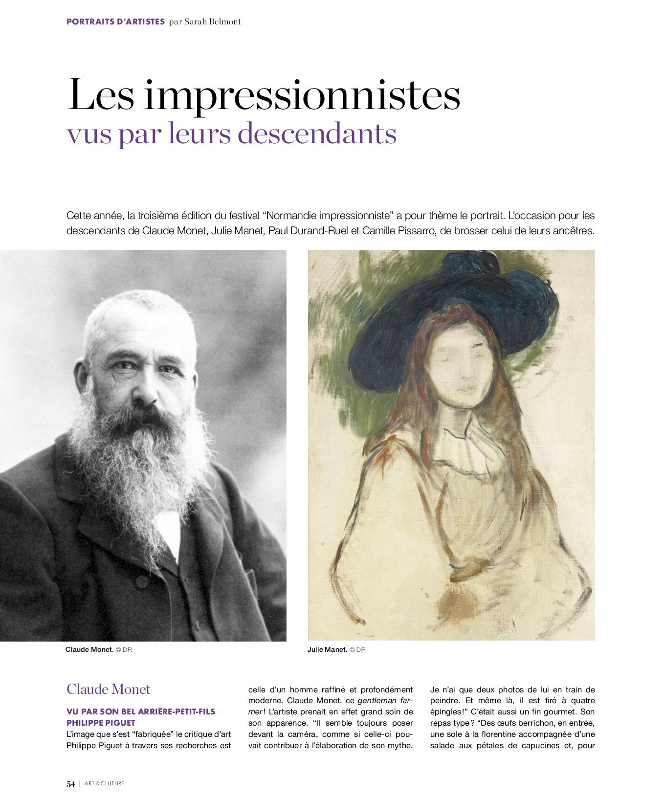 PDF_Impressionnistes_JUIN_2016-page-001