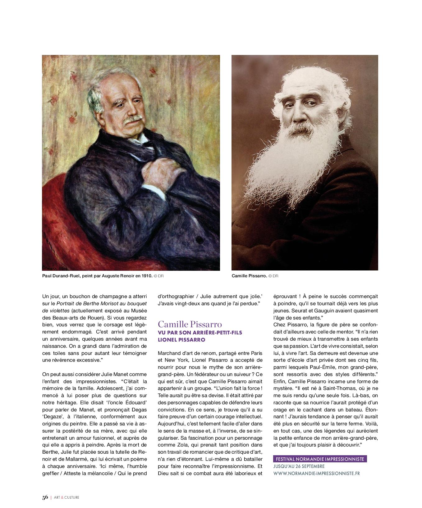 PDF_Impressionnistes_JUIN_2016-page-003