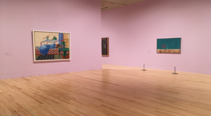 Photos-Hockney