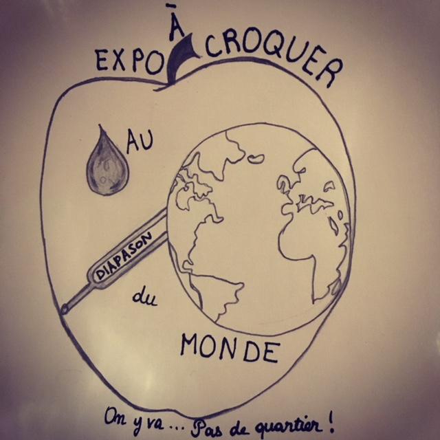Expo a croquer 4