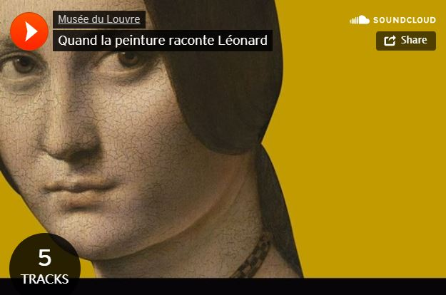 louvre-podcast-leonard-soundcloud-banner